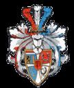 K.D.St.V. Burgundia (Leipzig)